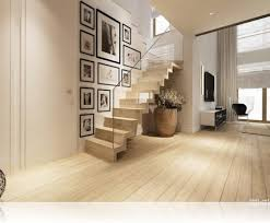 awesome ideas to decorate staircase wall u2013 cagedesigngroup