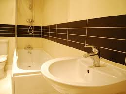 Bathrooms Witney The Ascot Apartment Modern Apartment In The Cotswolds And