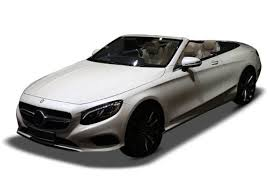 mercedes pic mercedes s class cabriolet price check november offers