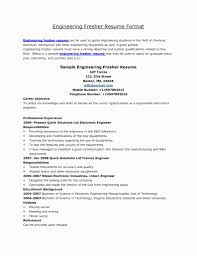 50 best of collection of resume template google drive resume