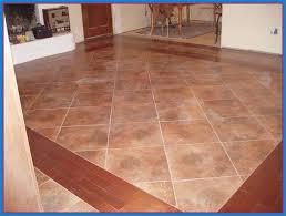 bruce hardwood floor installation die besten 25 hardwood floor wax ideen auf pinterest minwax