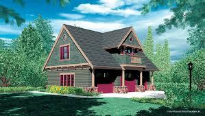 home design cottage house plans high tide design group carriage
