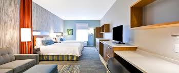 Kids Room Evansville In by Home2 Suites Hotel By Hilton In Evansville Indiana