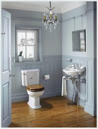 ideas for bathroom wall decor vintage bathroom decor enchanting best ideas with wall tiles