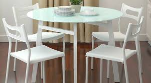 small round table with 4 chairs small round dining table 4 chairs dining table set cool round small