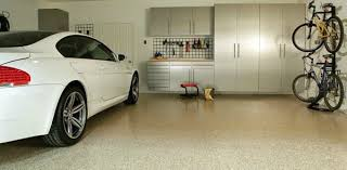 the 25 best diy s awesome why nohr s is the best diy polyurea garage floor coating