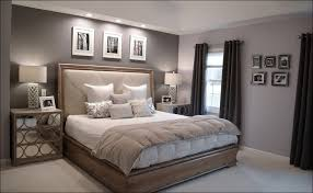 bedroom bedroom colors and moods bedroom paint colors pinterest