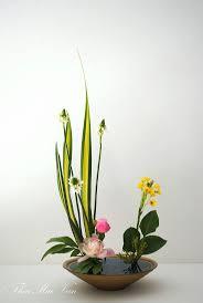 863 best ikebana japanese floral design styles images on