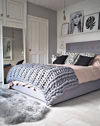 Best  White Gray Bedroom Ideas Only On Pinterest Grey - Grey and white bedroom ideas
