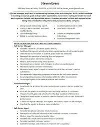 Kindergarten Teacher Resume Example by Skills Of A Teacher Resume Free Resume Example And Writing