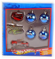 ornaments for the season wheels newsletter