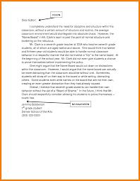 cover letter for i 130 sle editor letter format images letter sles format