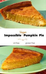gluten free desserts thanksgiving best 25 vegan pumpkin pie ideas on pinterest vegan pumpkin