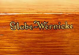 globe wernicke file cabinet globe wernicke file cabinet w1650 joenevo