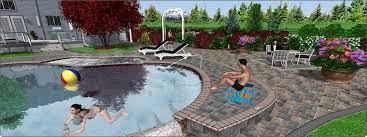 Home Design Software Free Linux Free Backyard Design Home Interior Decor Ideas