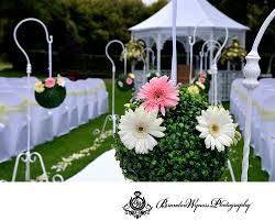 Wedding Decor Durban Ceative Wedding Decor Photography Wedding Photographer