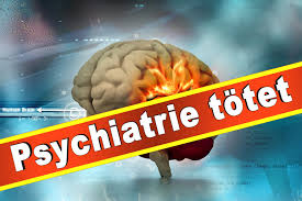 Ahg Klinik Bad Pyrmont Psychiatrie Todeslager G U2013 Bodelschwinghsche Stiftungen Bethel