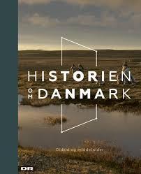 G Stige L K Hen Historien Om Danmark By Gads Forlag Issuu