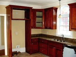 corner cabinet storage solutions kitchen cupboard upper corner cabinet options kitchen storage solutions