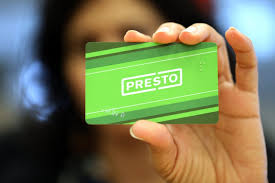 Shoppers Drug Mart Thanksgiving Hours Shoppers Drug Mart To Sell Presto Fare Cards Toronto Star