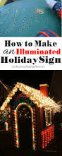 Outdoor Christmas Decorations Make Your Own by 41 Best Giant Gingerbread House Ideas Images On Pinterest
