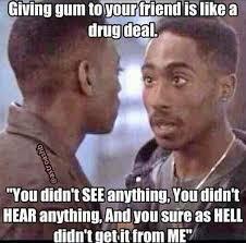 Tupac Memes - happy birthday tupac shakur with the best 2pac memes heavy com