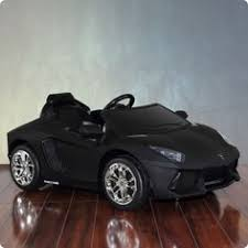 lamborghini children s car kid s lamborghini for the lamborghini and s