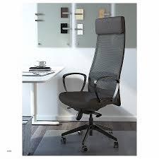 Desk Chair Office Depot Desk Chair Office Depot Beautiful Markus Swivel Chair Glose Black