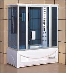 online get cheap shower enclosure panels aliexpress com alibaba