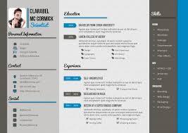 100 dreamweaver templates free microsoft publisher resume