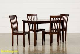 living spaces dining table set dining room small dining room set elegant small dining room sets