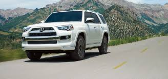 used 2011 ford ranger for sale kingston pa the 25 best suv for sale ideas on pinterest used suv for sale