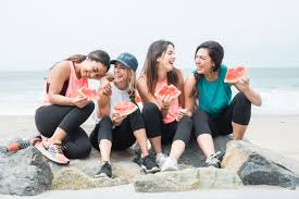 13 fun healthy sisterhood ideas for your squad the