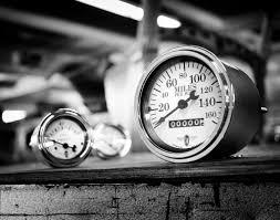stewart warner instrumentation and service parts