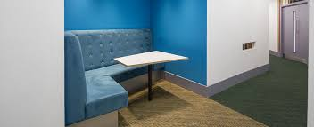 Ideas For A Small Office Five Office Design Ideas For A Small Office Workspace Design U0026 Build