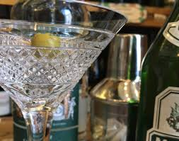 james bond martini glass james bond archives cumbria crystal