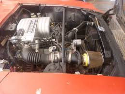 nissan 260z engine racine u0027s 1974 datsun 260z