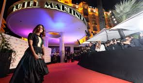 cannes film festival 2017 bookings seecannes com