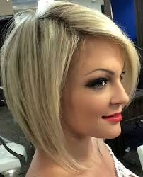 ways to style chin length thin hair 20 medium length hairstyles for thin hair
