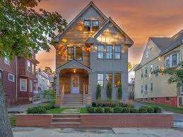 houses massachusetts somerville massachusetts homes u0026 houses for sale