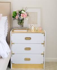 Ikea Bedroom Furniture by Hemnes Ikea Nightstand 8 Awesome Pieces Of Bedroom Furniture You