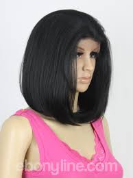 isis brown sugar french stretch lace human hair blend wig bs701