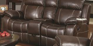 Modern Leather Sofa Recliner by Stylish Leather Sofa To Buy Tags Leather Sofa Sets Reclining