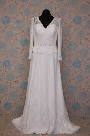 uk wedding dresses uk wedding dresses cheap on line lace vintage princess with