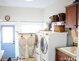 59 best decorate laundry room images on pinterest laundry