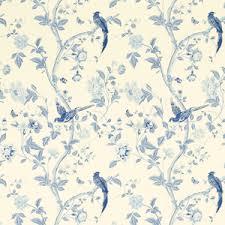 blue wallpaper with birds beautiful blue bird 4k hd desktop