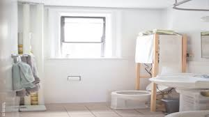 perfect for that awkward space by the toilet oh my this does look