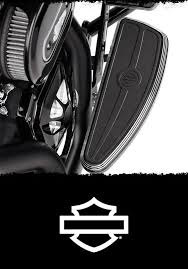 Motorcycle Footboards 101 Best Tricked Out Trimmings Images On Pinterest Harley
