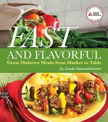 cuisine you etes 69 best diabetes books cookbooks images on diabetes