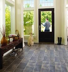the extensive products offered by foster flooring for high quality